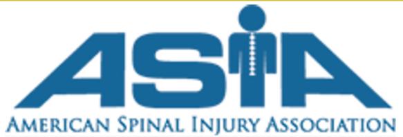 美国脊髓损伤协会