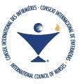 国际护士会
