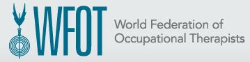 世界作业治疗师联盟